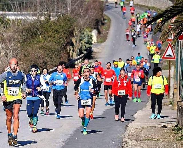 xvii-edizione-della-maratona-di-ragusa