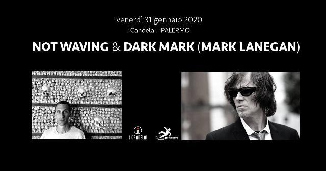 dark-mark-mark-lanegan-not-waving-in-concerto