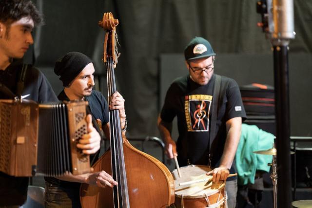 orchestra-folk-europea-e-multiculturale-in-concerto