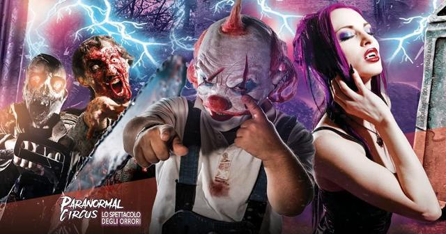 brividi-a-palermo-con-il-paranormal-circus