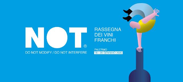 not-rassegna-dedicata-ai-vini-franchi