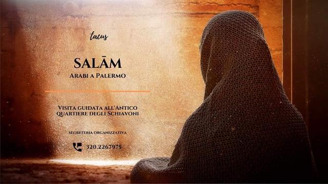 salam-arabi-a-palermo