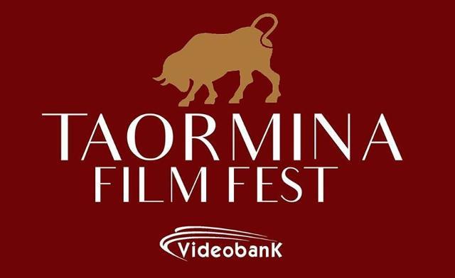 Taormina FilmFest e Videobank ancora insieme