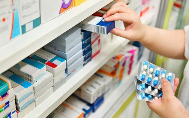 Più di 20mila persone, solamente a Palermo e provincia, non hanno soldi per i farmaci...