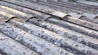 Dal Governo 385 mln di euro per la rimozione dell'amianto dalle scuole e dagli ospedali