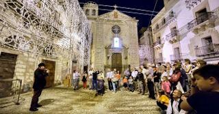 ''Da Capo a Capo'', a Palermo la terza edizione