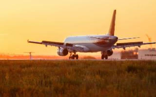 Aeroporti siciliani ancora chiusi, verso la normalità da metà maggio?