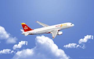 Aerolinee Siciliane e Regione in ''rotta di collisione''