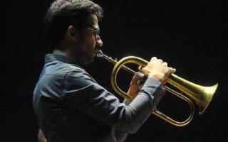 Al Miles Davis Jazz Club con Alessandro Lo Chiano Quartet