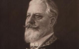 Palermo omaggia lo scultore Antonio Ugo a 150 anni dalla sua nascita