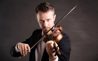 IX Stagione Concertistica MusicaMente -  ''Tribute to Vivaldi''