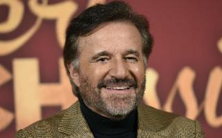 ''Christian racconta Christian De Sica'' - Lo showman italiano si racconta al pubblico
