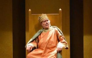 Enrico IV, uno dei più grandi capolavori di Luigi Pirandello