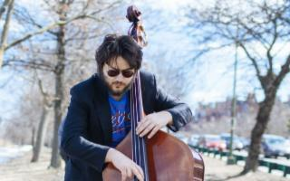 Al Miles Davis Jazz Club, Giuseppe Campisi Quartet