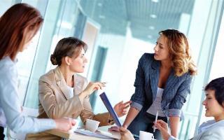 La Sicilia è quarta per numero di imprese femminili fra le regioni italiane