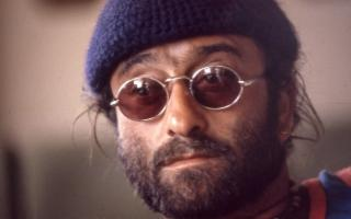 I Futura, accompagnati da un quartetto d'archi, e Giuliana Di Liberto in ''Memorial Lucio Dalla''