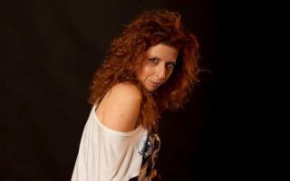 """""""Matrimonio all'Italiana"""", una divertente commedia con Giovanna Criscuolo e Carmelo R. Cannavò"""