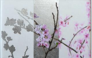 Oltre il giardino, di Ilaria Caputo