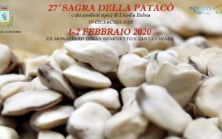 Sagra della Patacò e Cicerchia Day