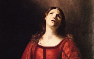 Concerto straordinario in onore di Sant'Agata