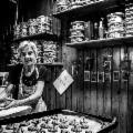 Assegnati a Petralia Soprana i premi del concorso ''Il Borgo più bello d'Italia in uno scatto''