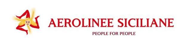 Aerolinee Siciliane - People for People