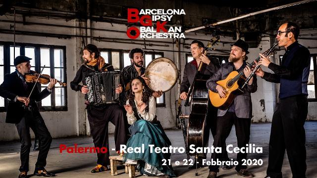 brass-in-jazz-barcelona-gipsy-balkan-orchestra-in-del-ebro-al-danubio