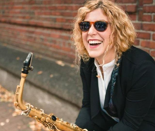 al-miles-davis-jazz-club-carla-restivo-contemporary-jazz-quartet