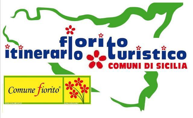 Comuni Fioriti Siciliani