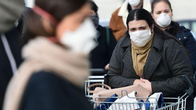 Dilaga la preoccupazione - esagerata e spesso immotivata - per il Coronavirus