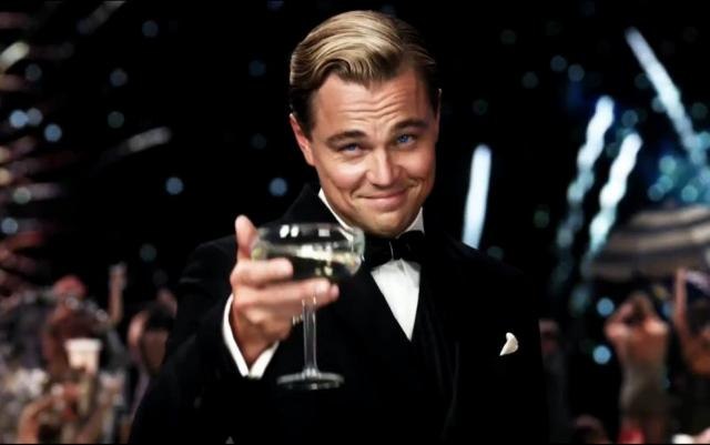 Sei bartender siciliani, sei cocktail, sei film. Fatevi un bel cinedrink!