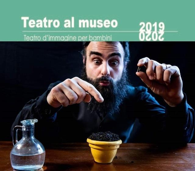 teatro-al-museo-la-compagnia-romana-divisoperzero-mette-in-scena-efesto