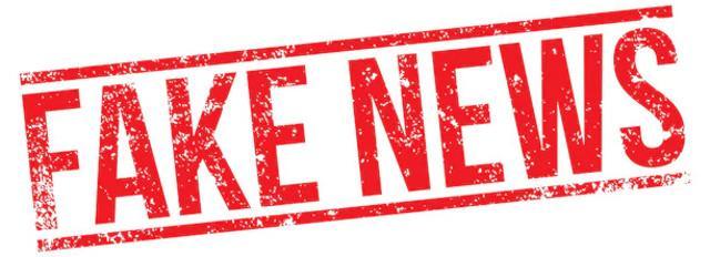 ...  Le risposte devono arrivare direttamente dalla fonte, per evitare disinformazione e fake news...
