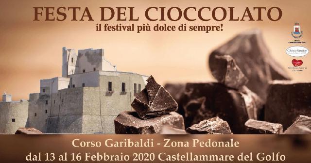 festa-del-cioccolato-il-festival-piu-dolce-di-sempre