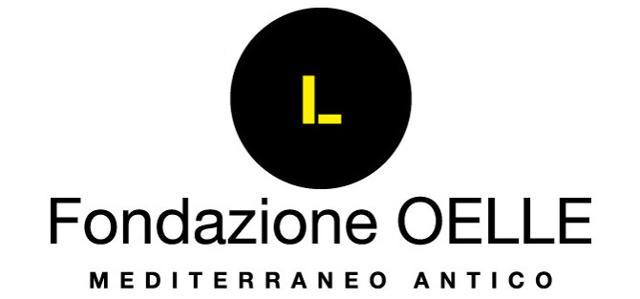 Fondazione OELLE | Mediterraneo antico