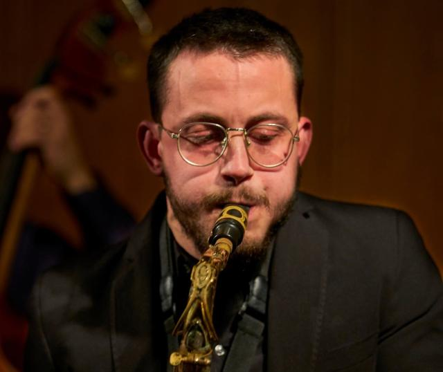 al-miles-davis-jazz-club-francesco-patti-quartet