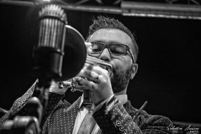 catania-jazz-giacomo-tantillo-quartet-in-water-trumpet