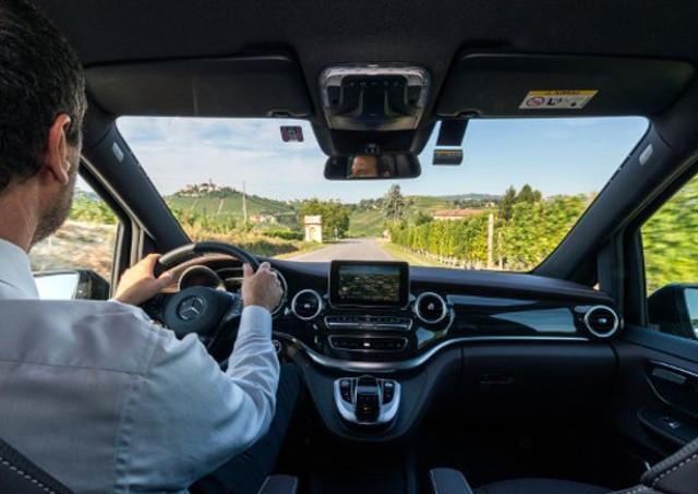 DriiveMe porta in Sicilia il suo innovativo servizio che consente di spostarsi tra le due principali città isolane - e verso diverse destinazioni della penisola - noleggiando un'auto al costo di 1 euro, assicurazione compresa...