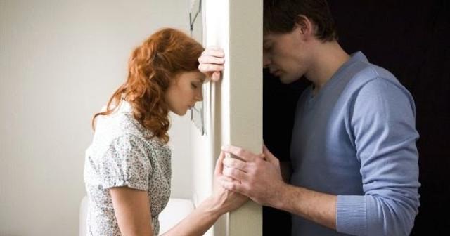 Quali sono le principali difficoltà che vivono le coppie al giorno d'oggi?