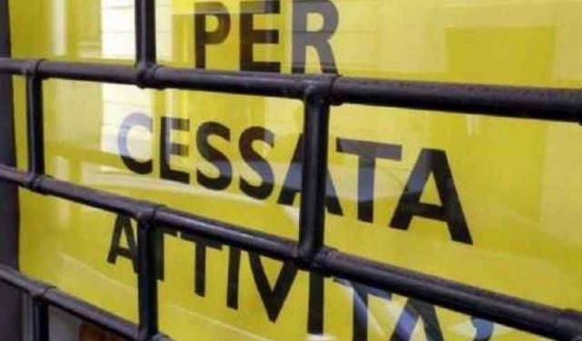 In Sicilia è moria di negozi, ad eccezione di Siracusa, al top in Italia