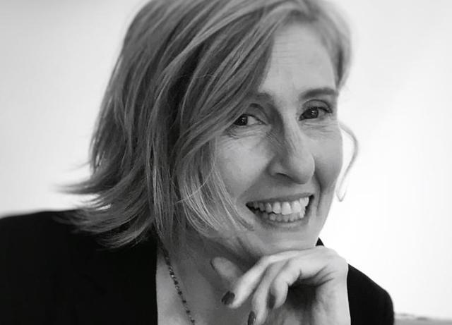 Ornella Laneri