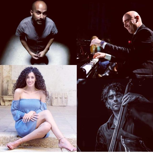 al-miles-davis-jazz-club-il-pamela-barone-quartet