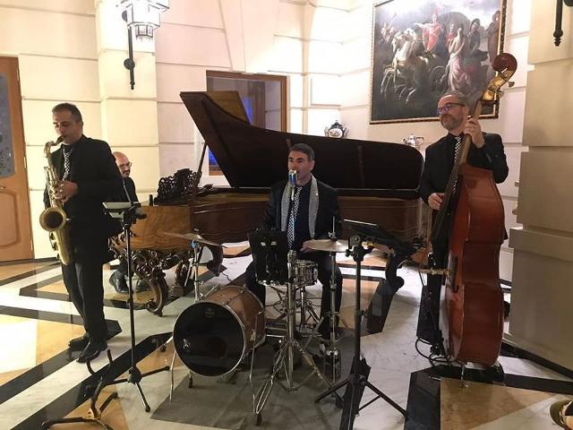 ibla-classica-international-il-ritmo-dello-swing-e-del-jazz-nel-concerto-dei-roll-swing