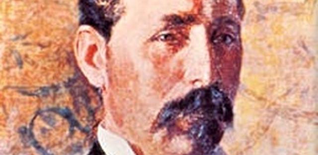 Salvatore Salomone Marino