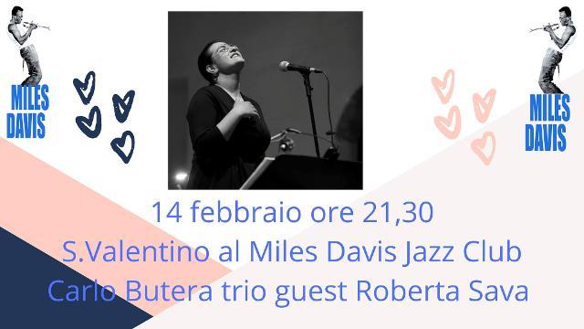 san-valentino-al-miles-davis-jazz-club-con-carlo-butera-trio-guest-roberta-sava