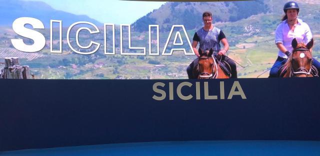La Sicilia alla BIT di Milano 2020