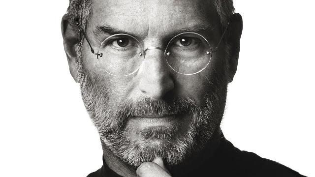 why-join-the-navy-if-you-can-be-a-pirate-steve-jobs-1955-2011