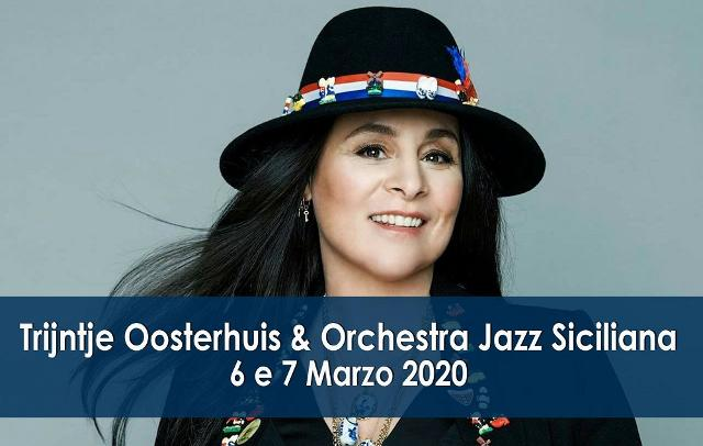 brass-in-jazz-trijntje-oosterhuis-l-ojs-con-an-evening-with-sospeso