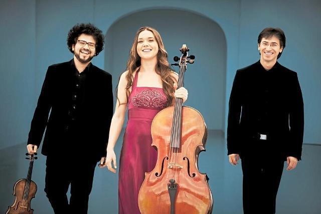 amici-della-musica-il-trio-gaspard-in-concerto