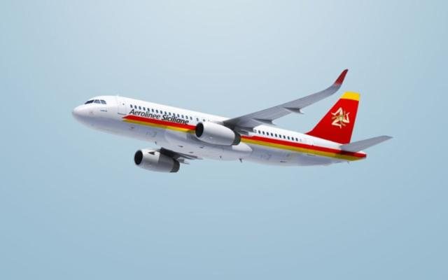 Aerolinee Siciliane conferma i piani e le scadenze
